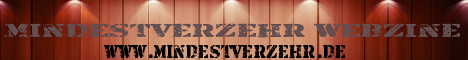 Mindestverzehr webZine